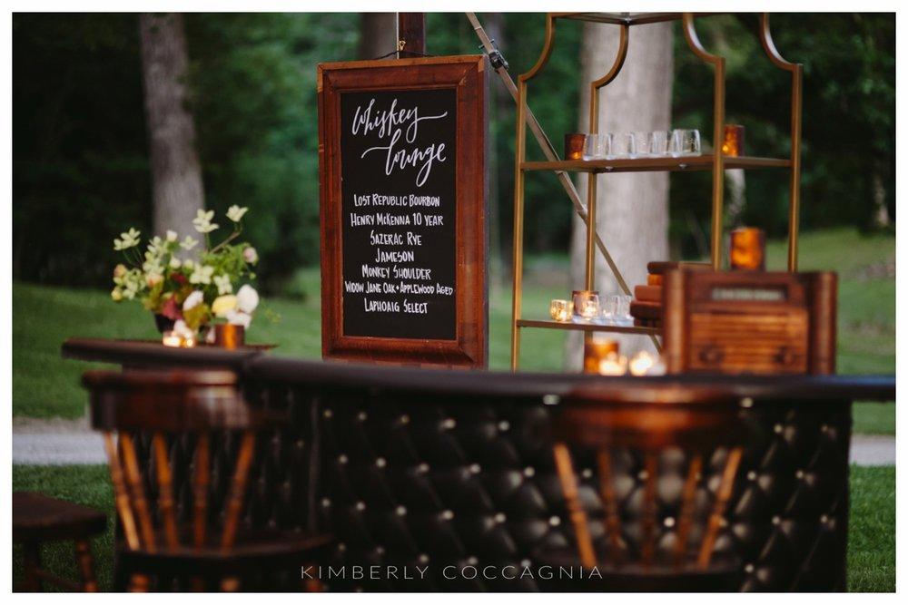 ©kimberly-Coccagnia_coppola-creative-calligraphy_southwood-wedding_hudsonvalley205.jpg