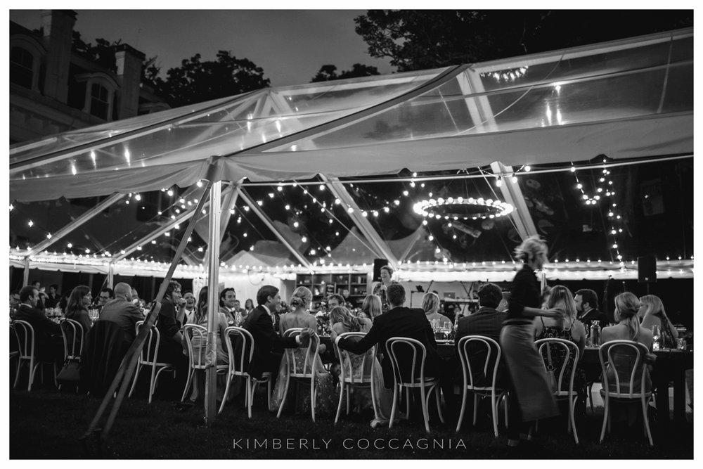 ©kimberly-Coccagnia_coppola-creative-calligraphy_southwood-wedding_hudsonvalley207.jpg