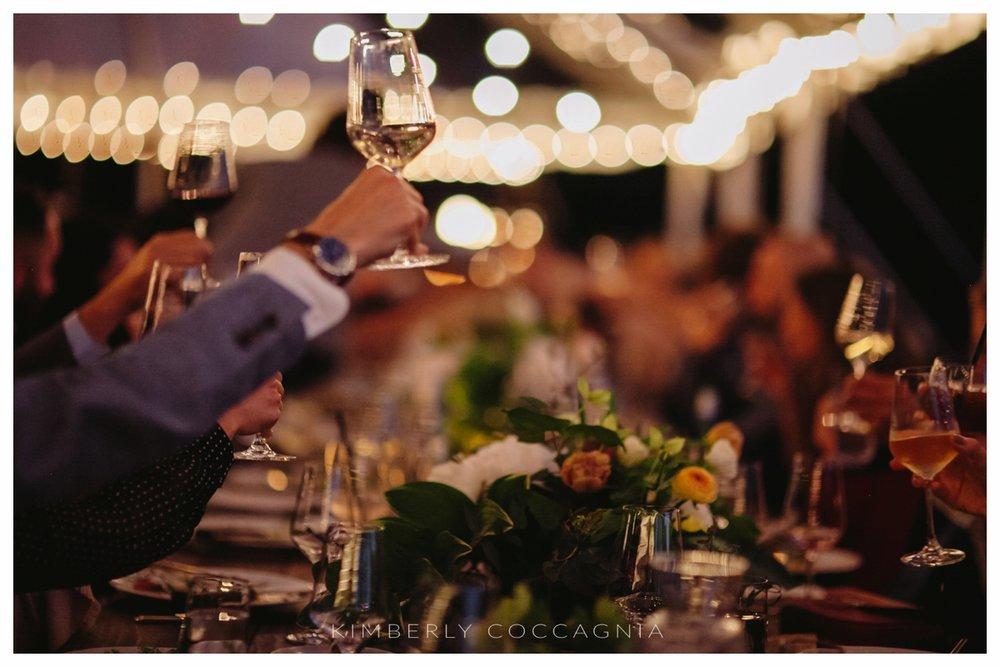 ©kimberly-Coccagnia_coppola-creative-calligraphy_southwood-wedding_hudsonvalley208.jpg