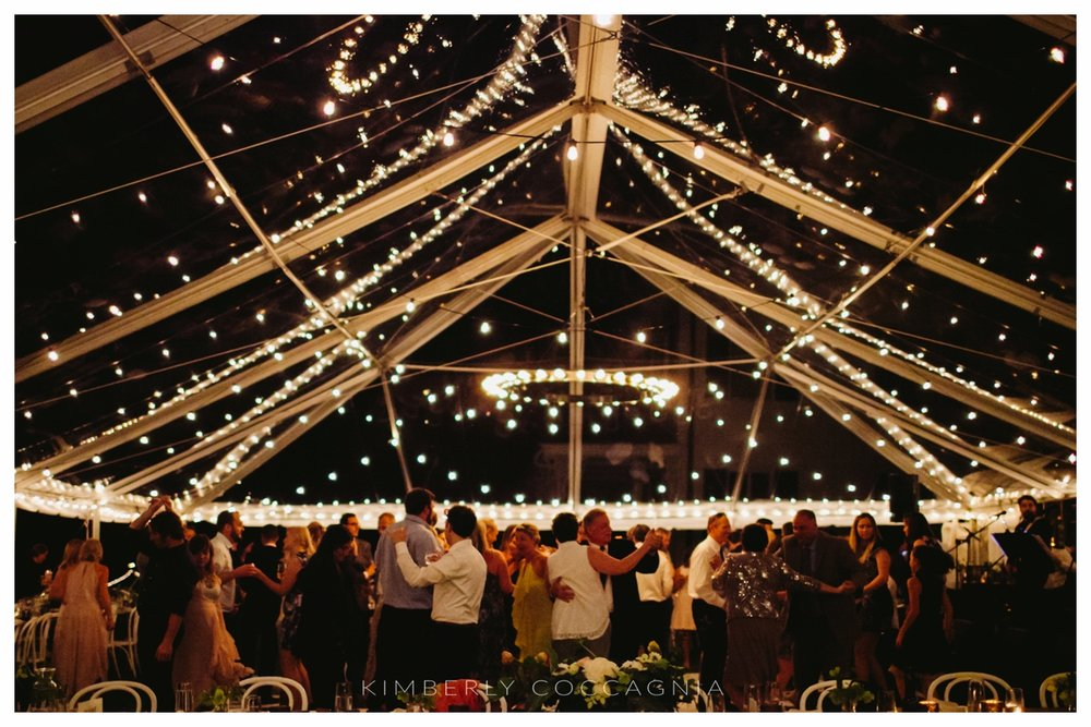 ©kimberly-Coccagnia_coppola-creative-calligraphy_southwood-wedding_hudsonvalley210.jpg