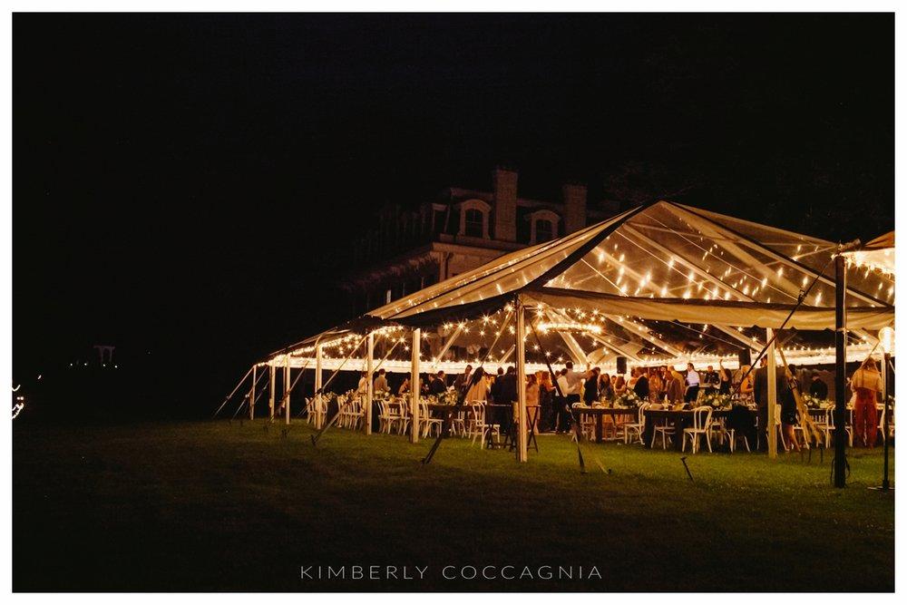 ©kimberly-Coccagnia_coppola-creative-calligraphy_southwood-wedding_hudsonvalley211.jpg