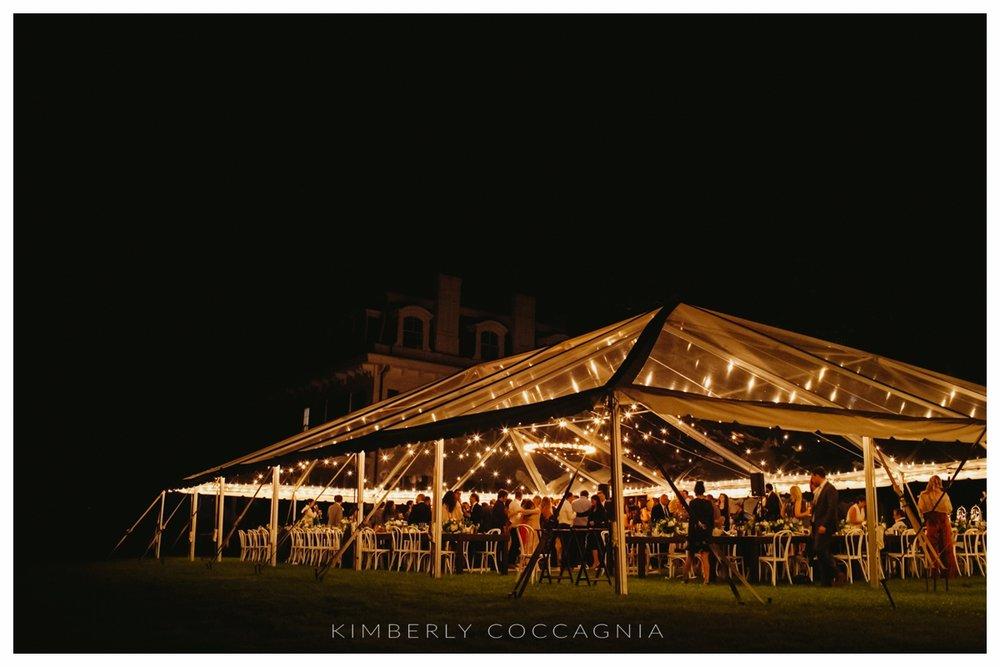 ©kimberly-Coccagnia_coppola-creative-calligraphy_southwood-wedding_hudsonvalley212.jpg