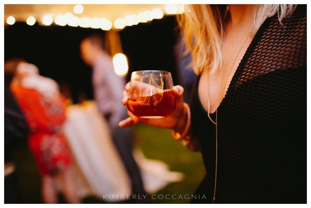 ©kimberly-Coccagnia_coppola-creative-calligraphy_southwood-wedding_hudsonvalley214.jpg
