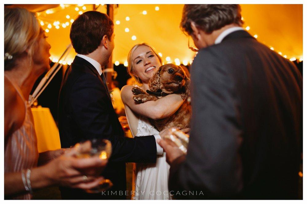 ©kimberly-Coccagnia_coppola-creative-calligraphy_southwood-wedding_hudsonvalley215.jpg