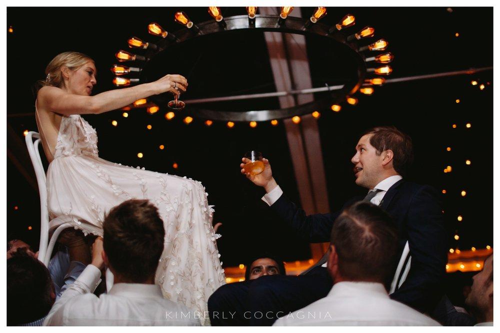 ©kimberly-Coccagnia_coppola-creative-calligraphy_southwood-wedding_hudsonvalley216.jpg