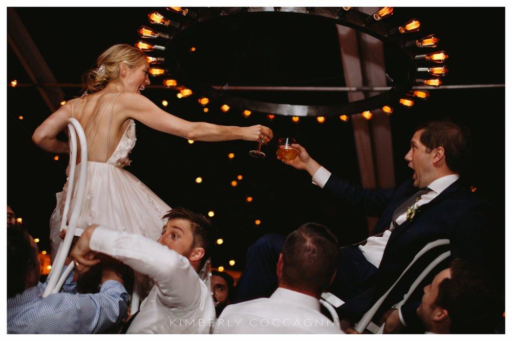 ©kimberly-Coccagnia_coppola-creative-calligraphy_southwood-wedding_hudsonvalley219.jpg