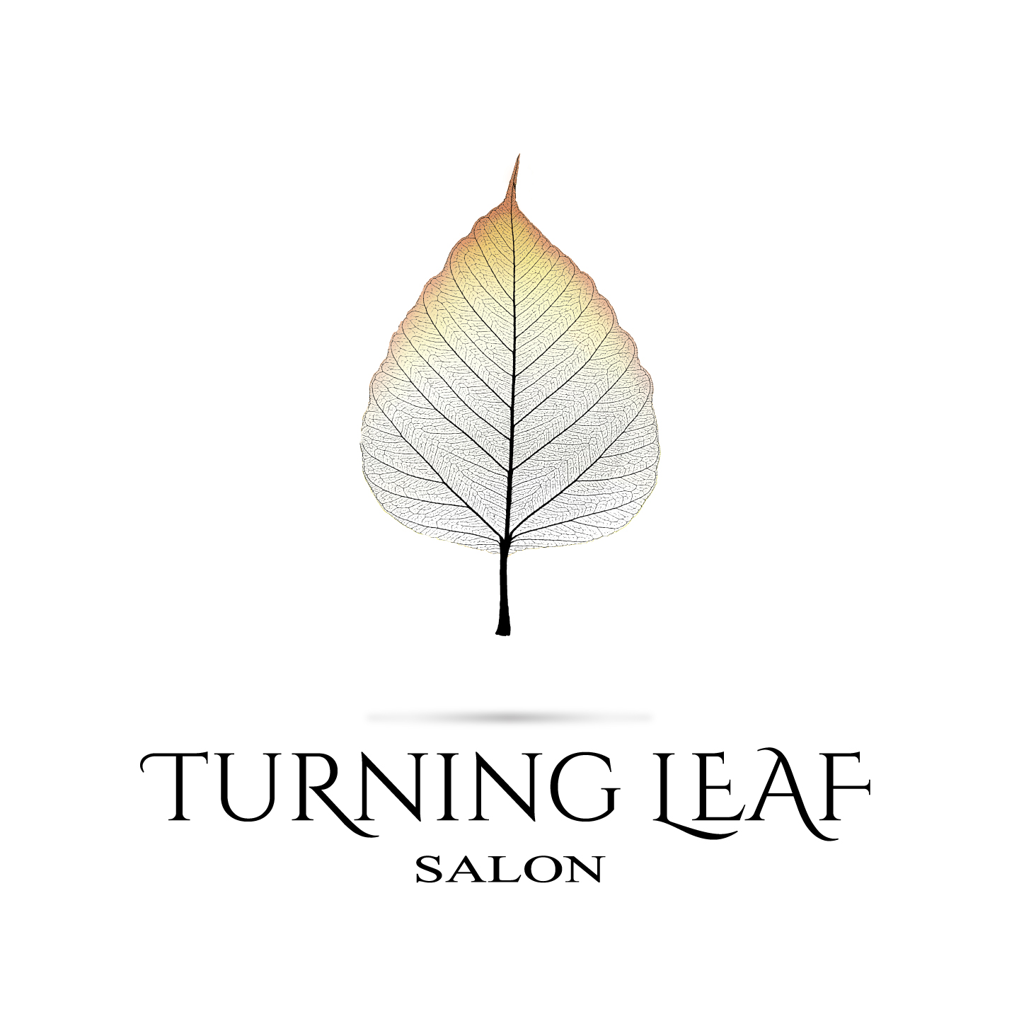 Turning Leaf Salon