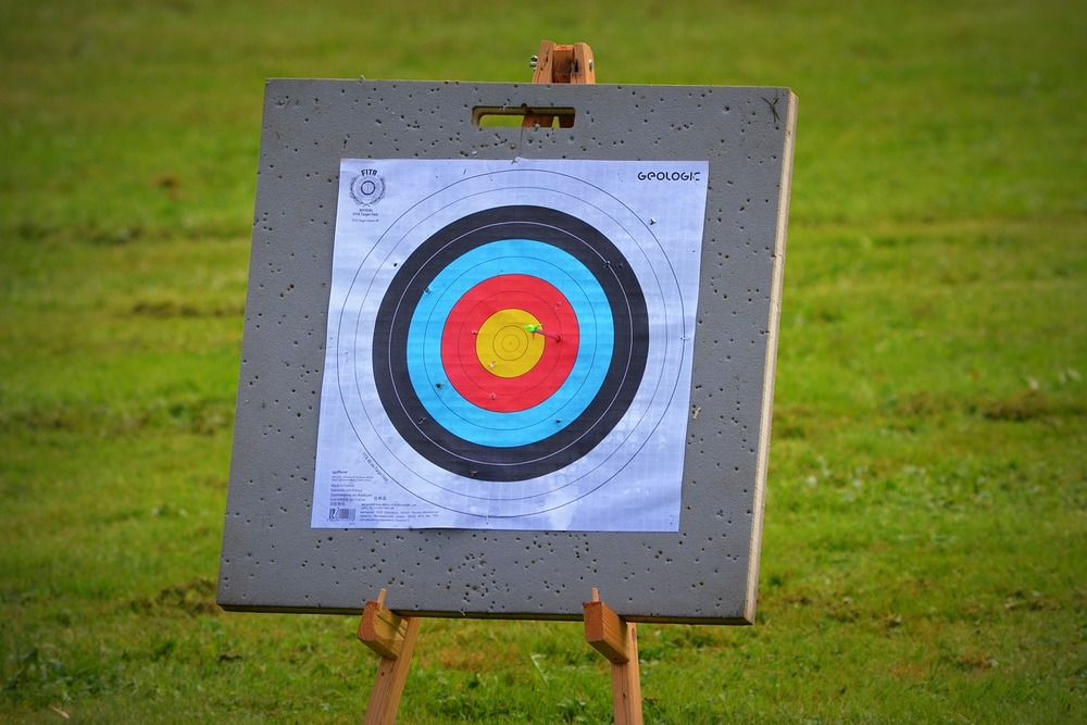 Archery:    Primary Schools Support Offer    Archery in Schools    Archery Arrows