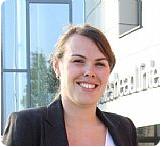 Deborah Percy Trustee