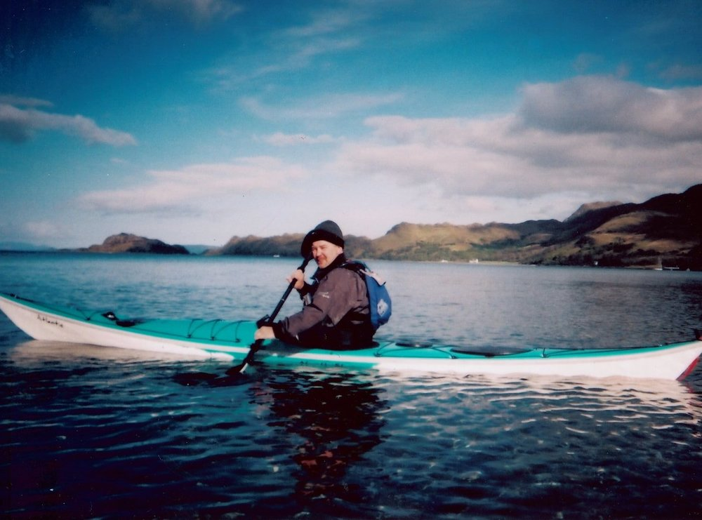 Canoeing/ Kayaking: Name: James Hinves Job Title: Participation Team Manager, British Canoeing Click here to email Name: Phil Scowcroft Job Title: Canoeing Development Officer, British Canoeing Click here to email
