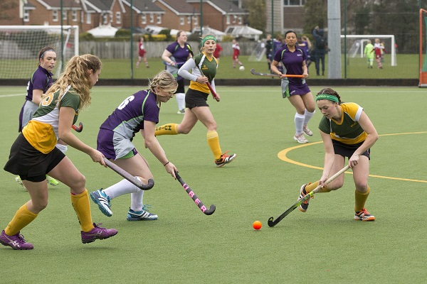 Hockey: Name: Harriet Tebbs Job Title: Regional Officer - North East & Cumbria, England Hockey Click here to email