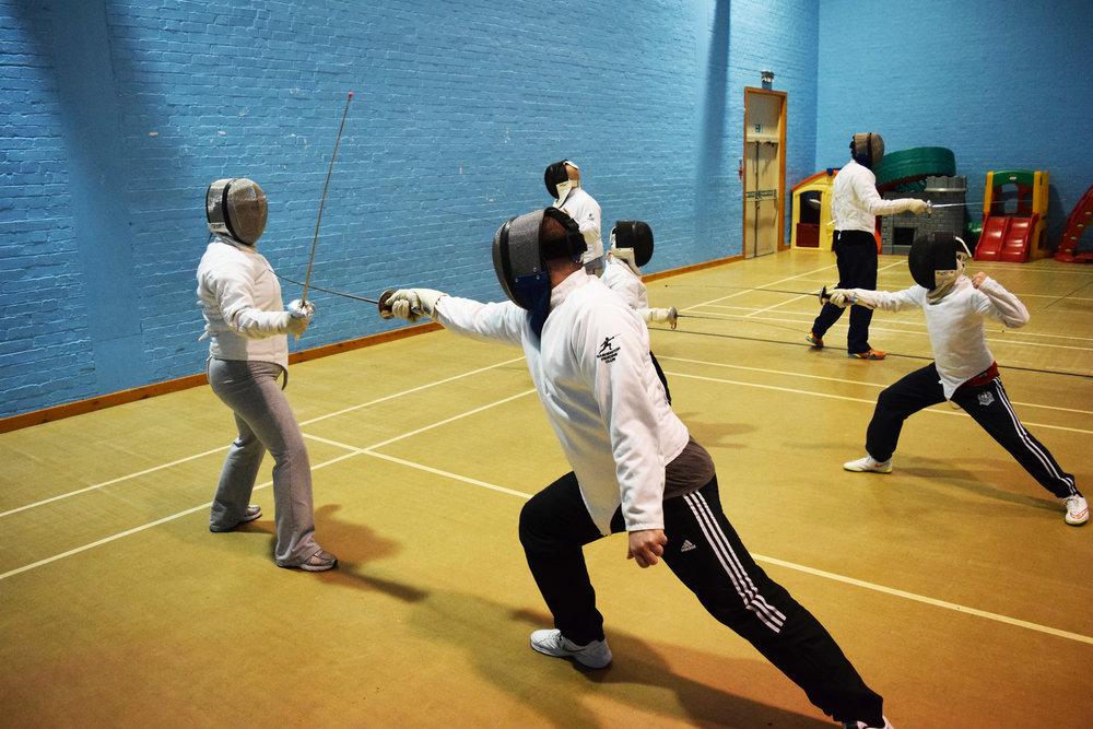Fencing 3.jpg