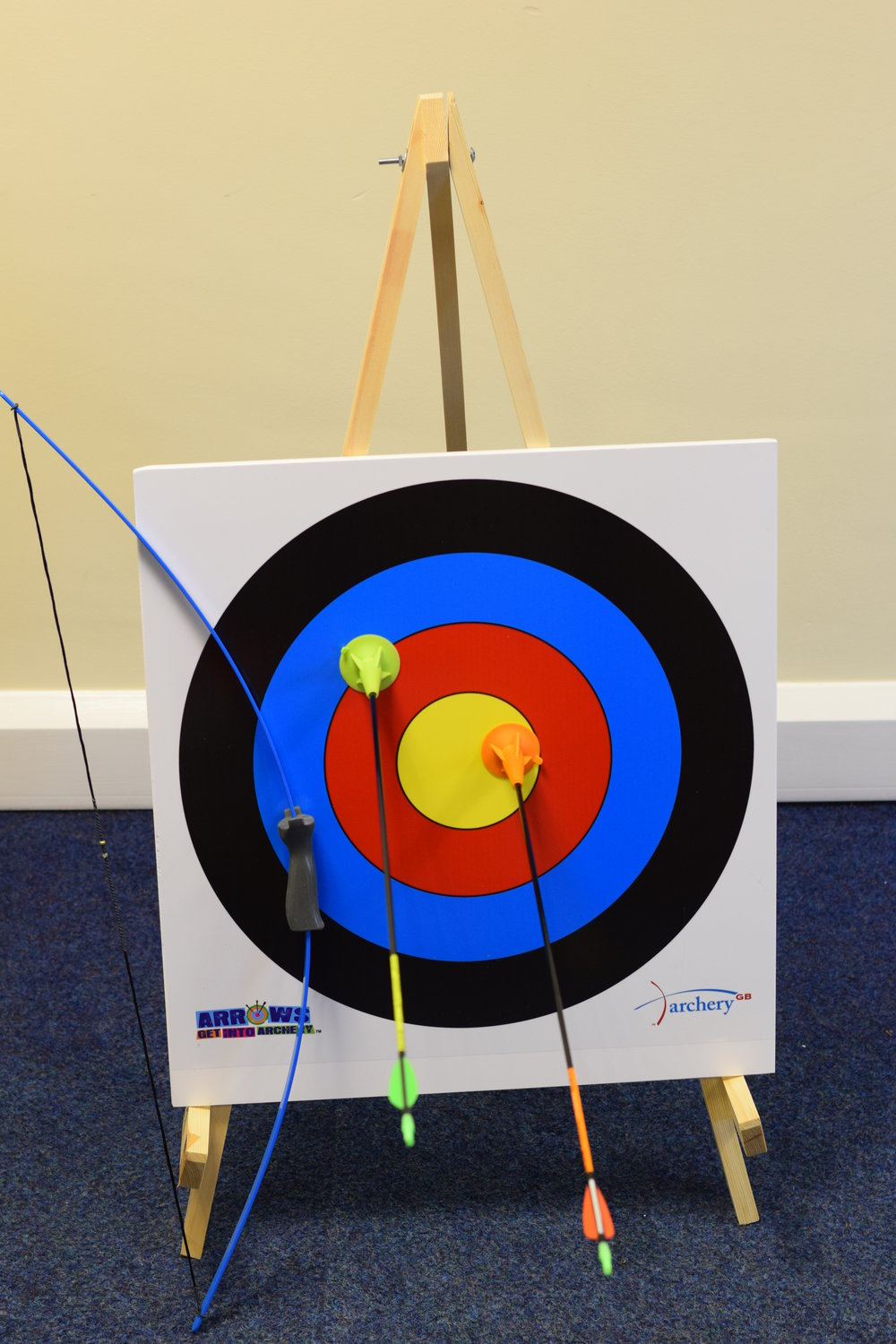 Equipment purchases - Archery 7.JPG