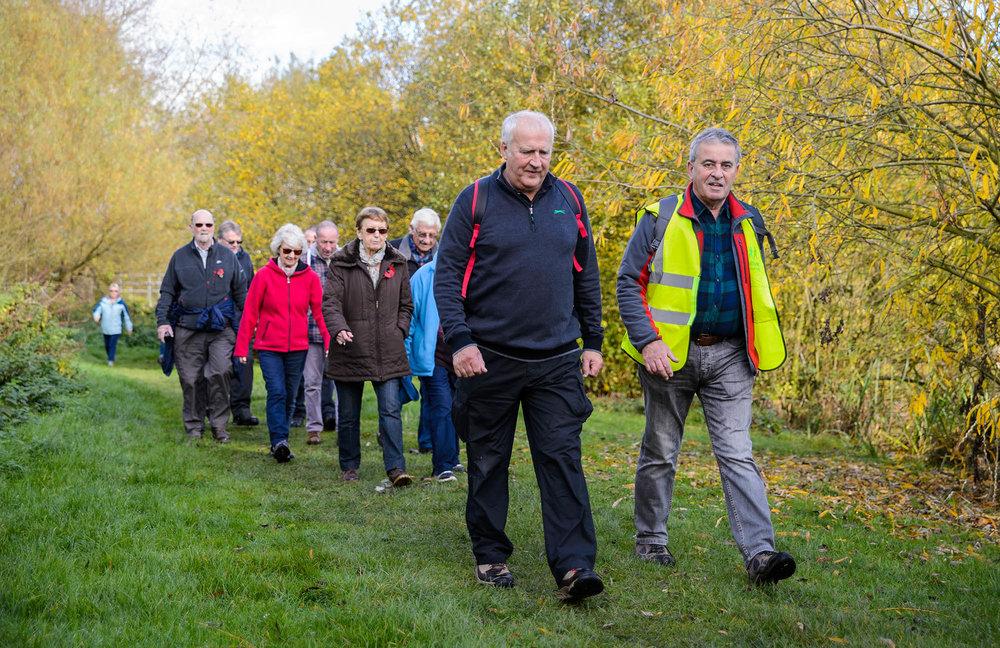 volunteering-walking-for-health-0174.jpg.JPG
