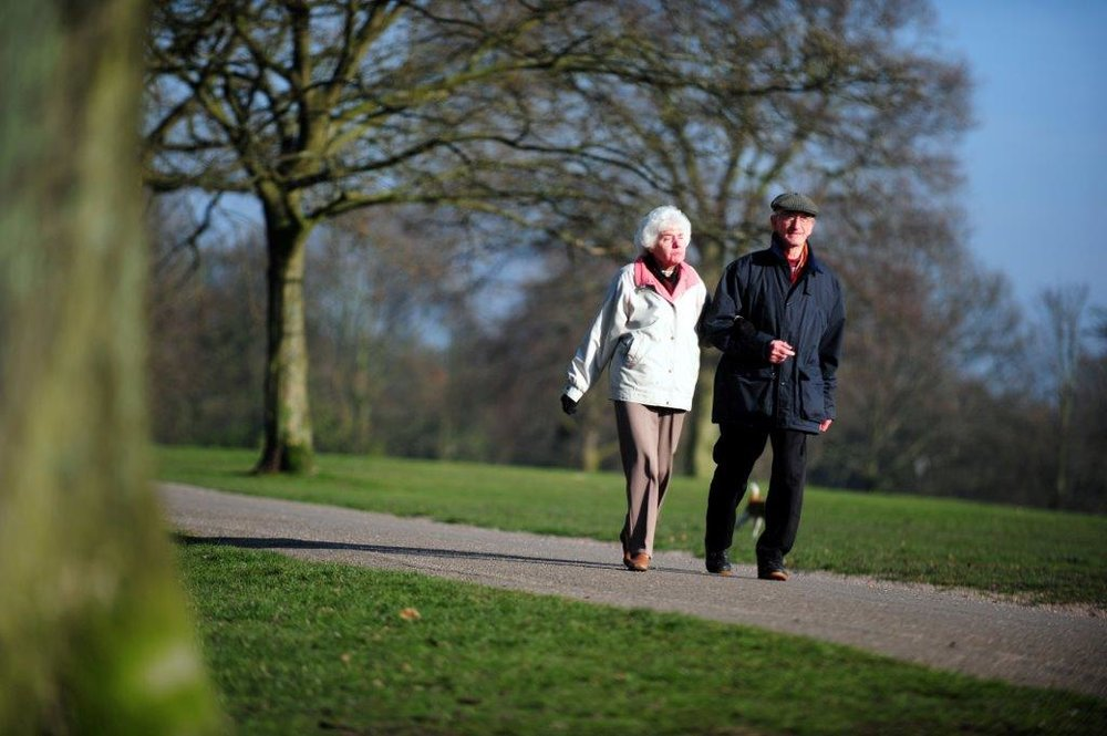 Active Lives Interactive Tool - The Active Lives Survey is a new way of measuring sport and activity across England.