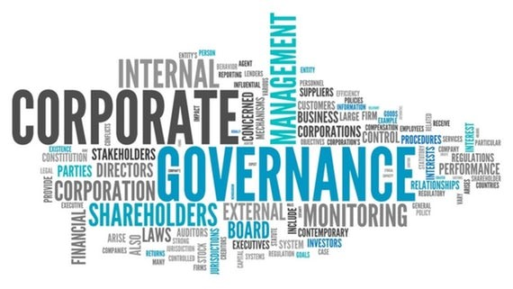 Governance Word Cloud.jpg