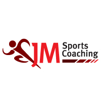 coaching logo.jpg