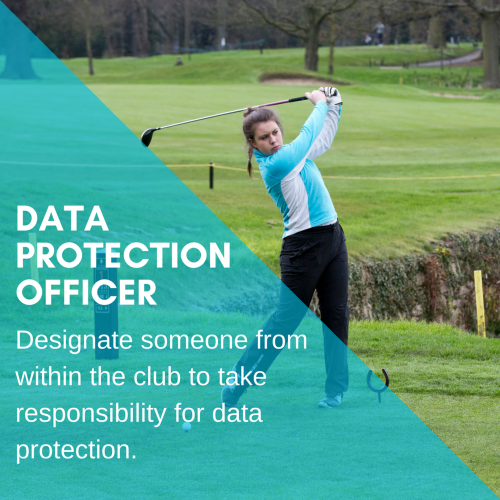 Club GDPR Infographic 2.png