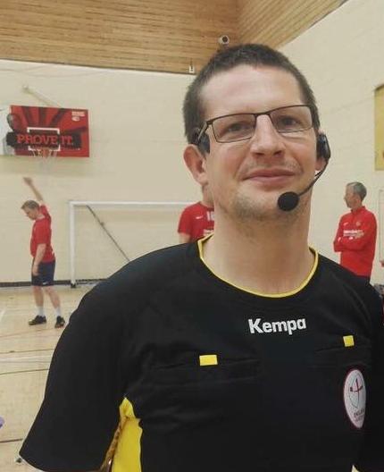 Handball 1.png