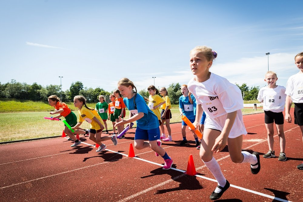 School Games Sunderland School Athletics.jpg