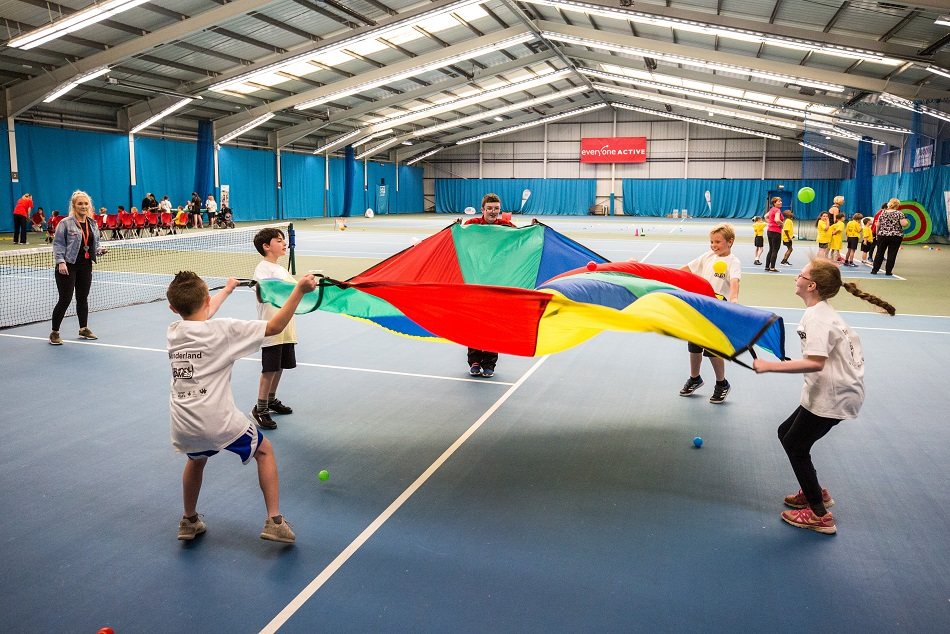 School Games Inclusive Sport.jpg