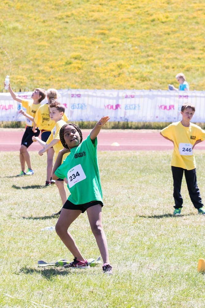 School Games Field Activity.jpg