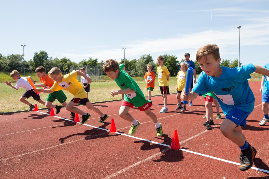 School Games Athletics.jpg