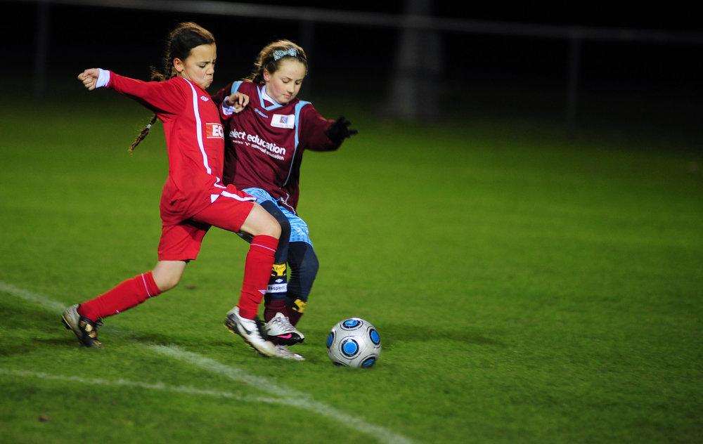 children girl football msf.jpg