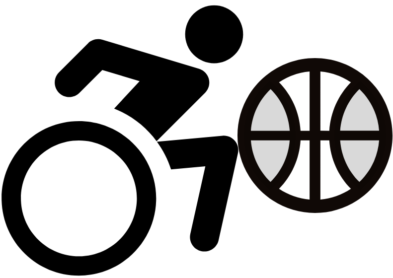 Wheelchair basketball.png