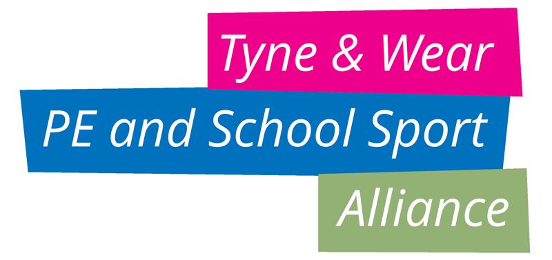 1107-TWS-YST-PE-and-School-Sport-Alliance-LOGO 2.png