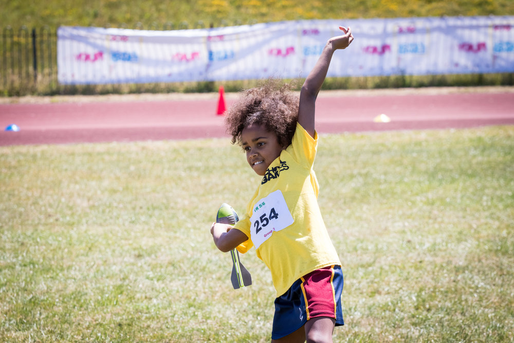7622-419-TWS School Games June 2018.jpg