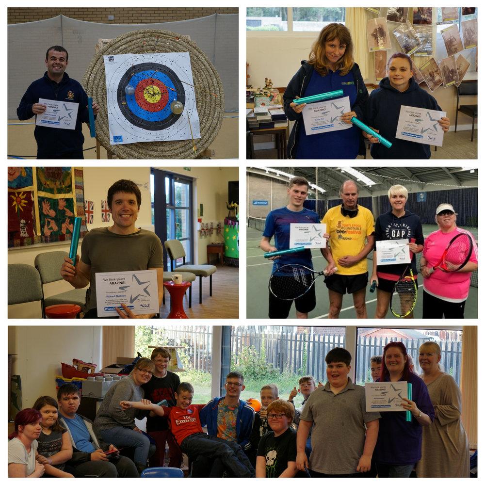 POYP Disability Sept 18 Collage.jpg