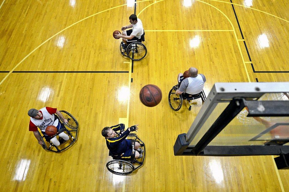 basketball-102377_1280.jpg