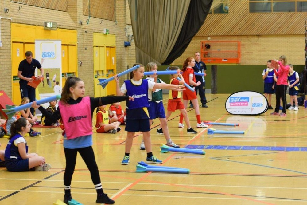 School Games Sportshall Athletics 16.01.2017 061.jpg