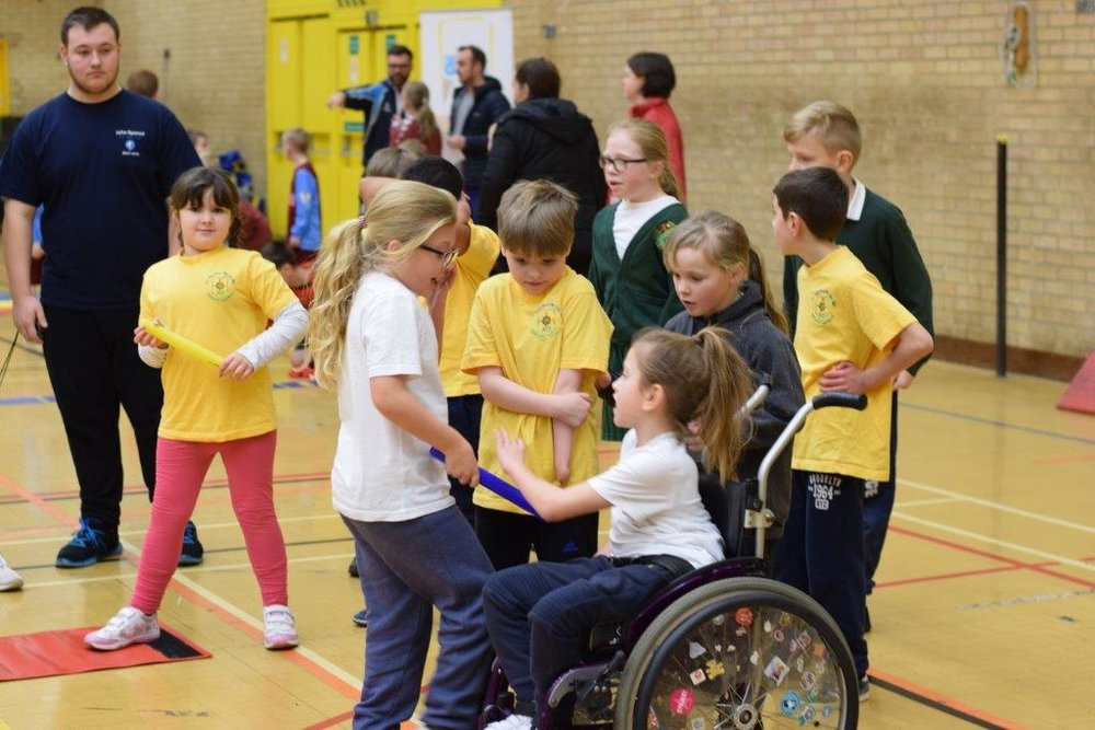 School Games KS3 Disability Event 27.01.2017 055.jpg