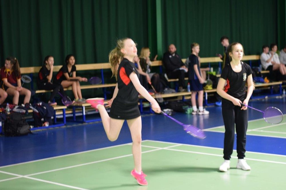 School Games Badminton KS3 233.jpg