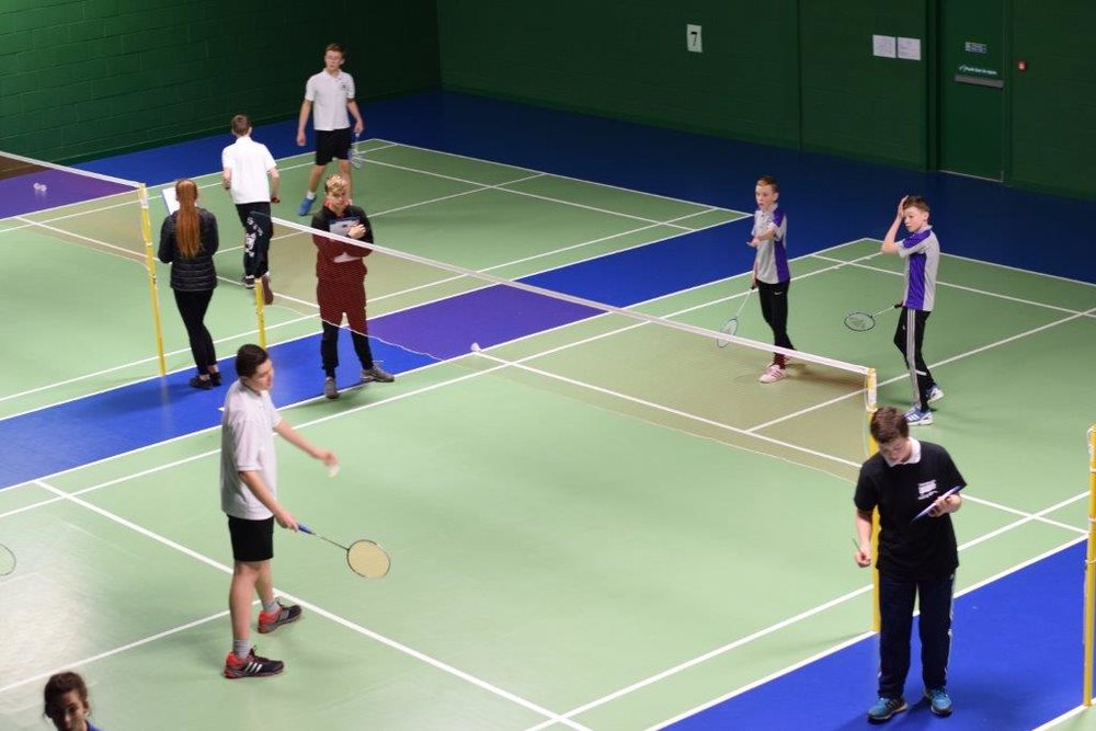 School Games Badminton KS3 293.jpg