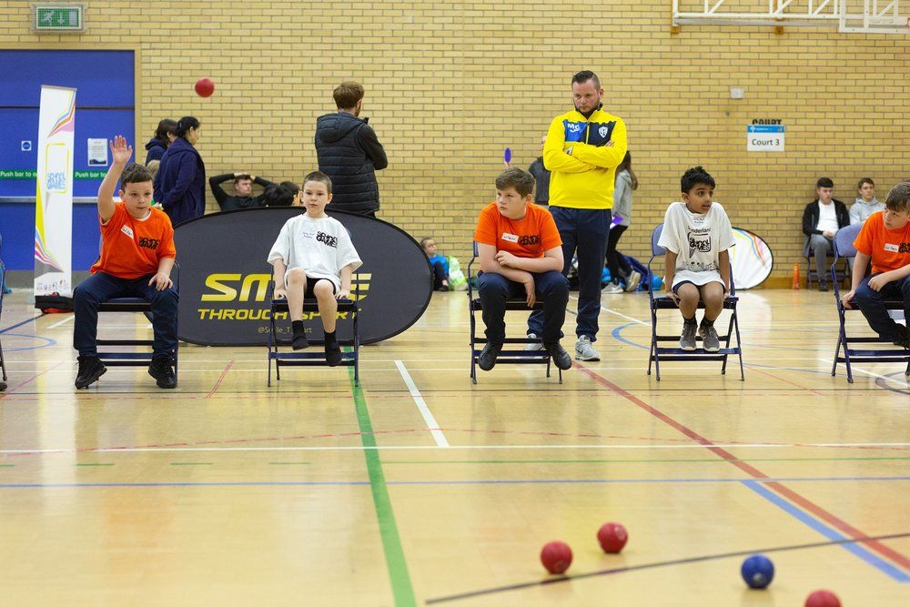 7671-001School Games March 2019.jpg