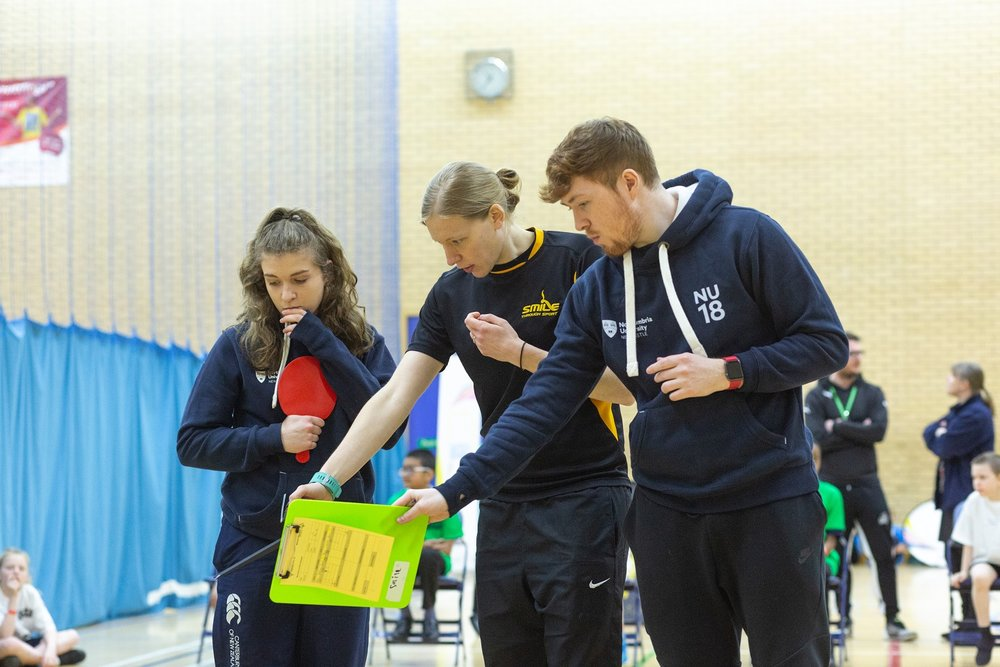 7671-004School Games March 2019.jpg