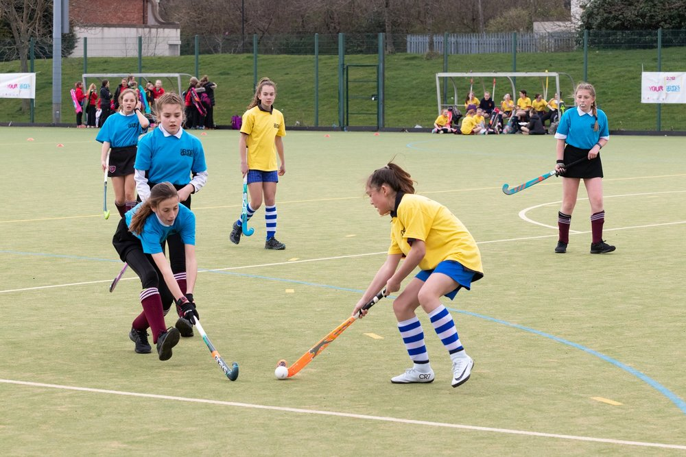 7671-112School Games March 2019.jpg