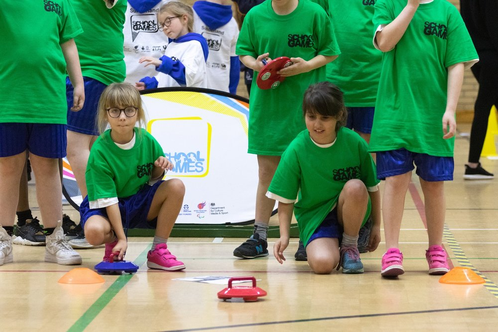 7671-225School Games March 2019.jpg