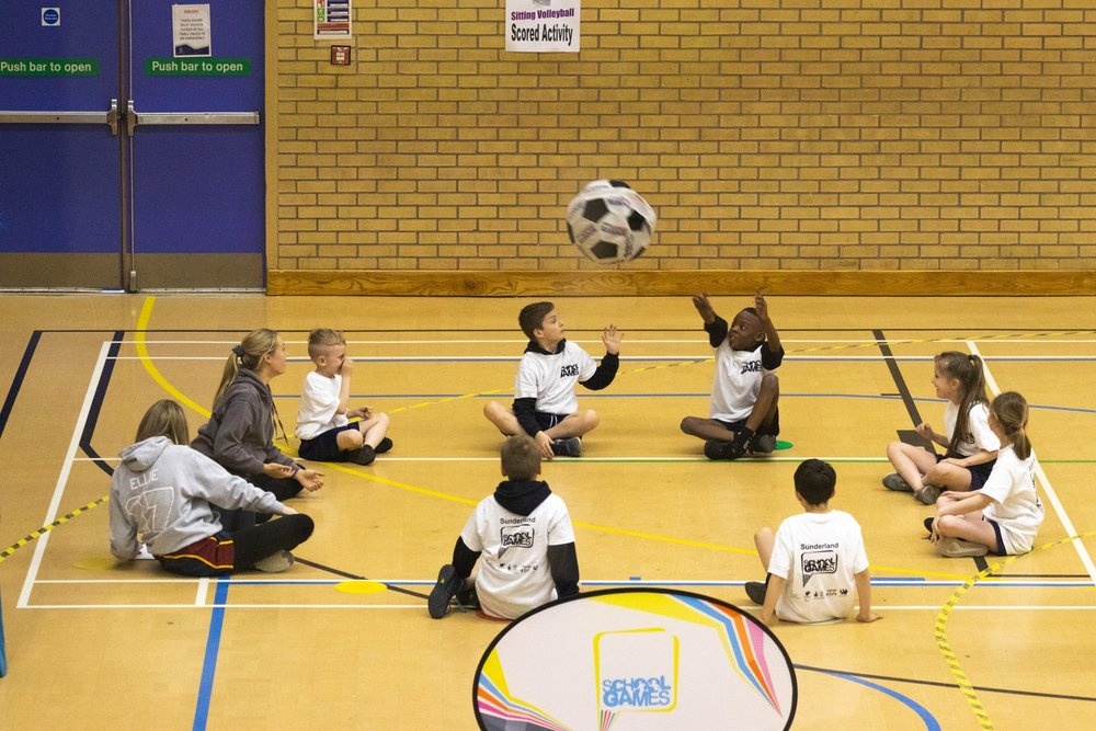 7671-372School Games March 2019.jpg