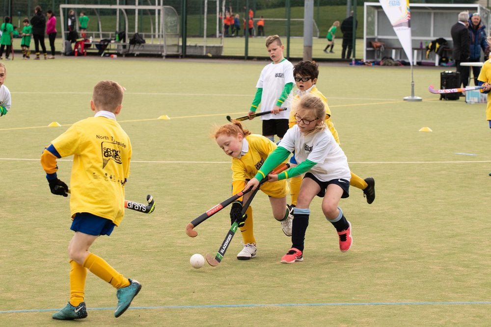 7671-399School Games March 2019.jpg