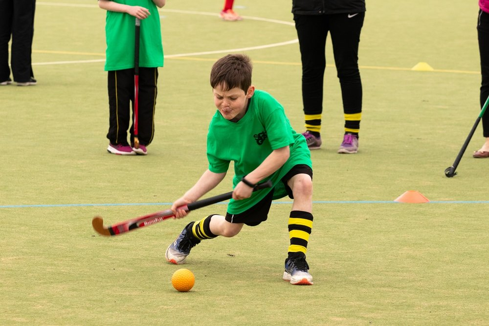 7671-429School Games March 2019.jpg