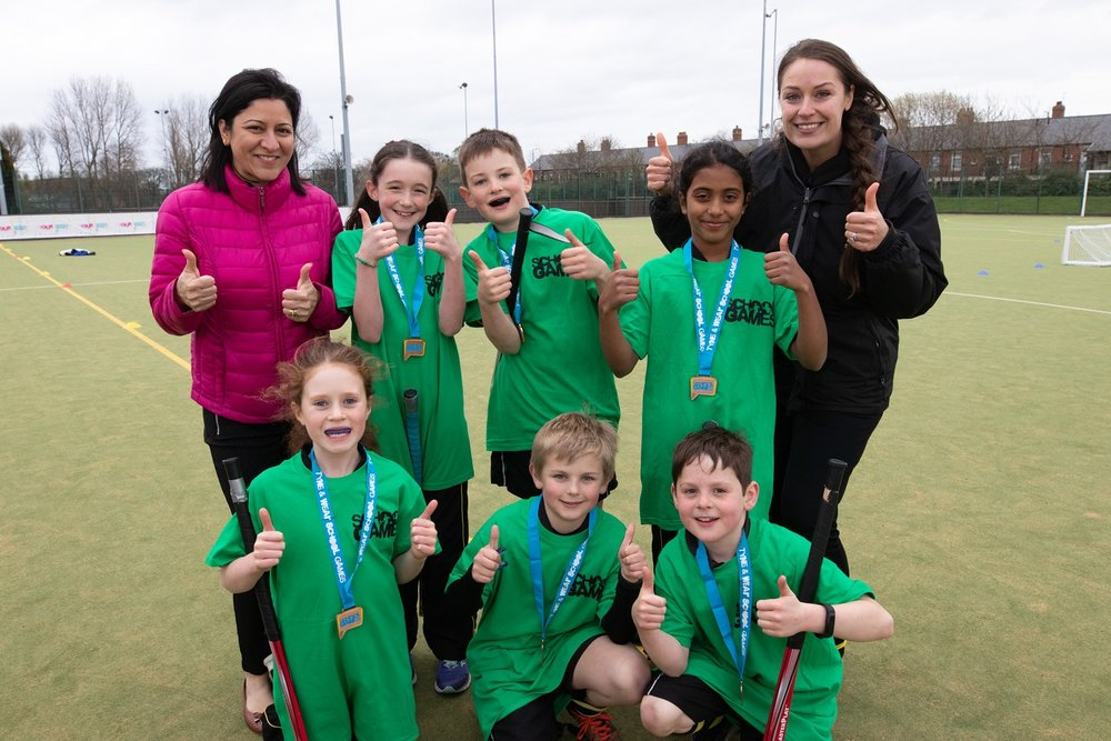 7671-581School Games March 2019 Medal.jpg