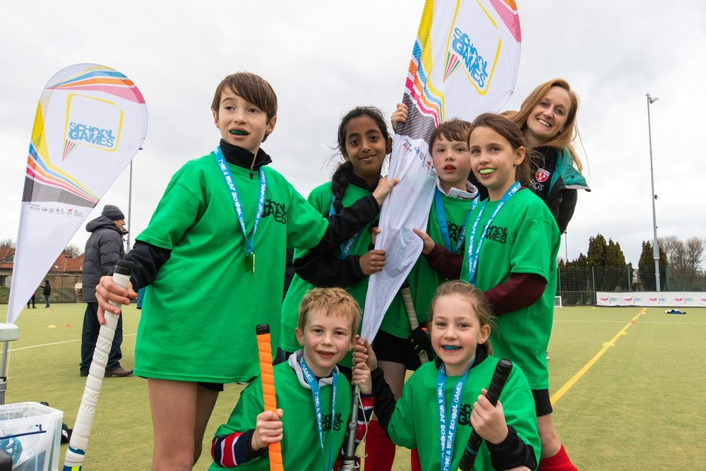 7671-587School Games March 2019 Medal.jpg