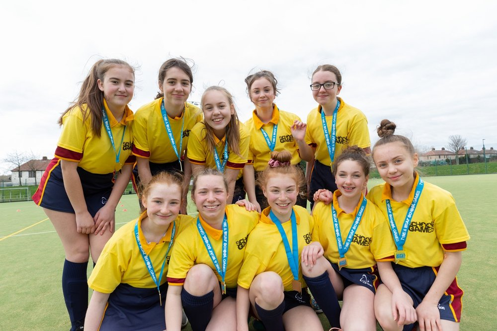 7671-102School Games March 2019 Medal.jpg