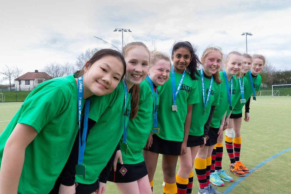 7671-114School Games March 2019 Medal.jpg