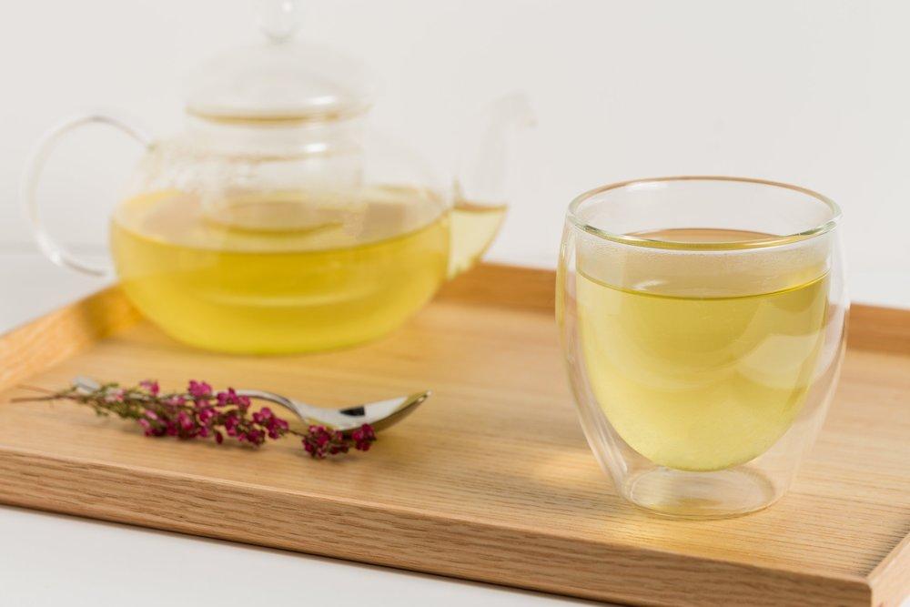 organic-tea-mille-crepe-matcha-cake-kova-london-soho