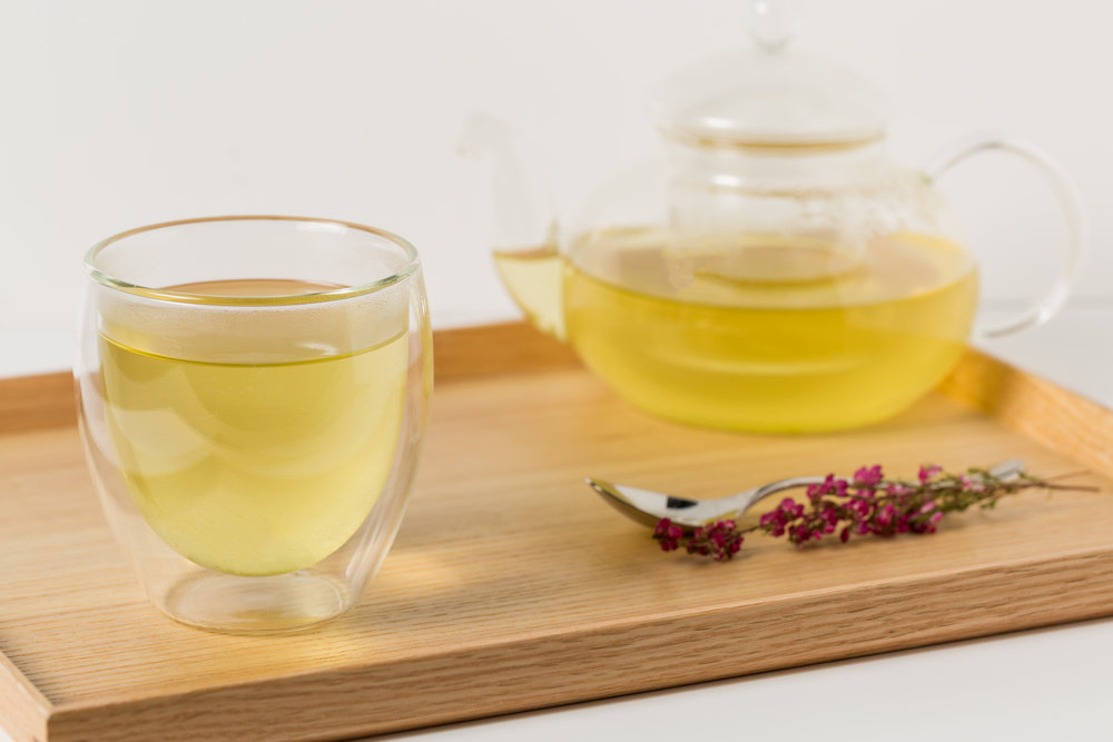 sencha-organic-tea-mille-crepe-matcha-kova-london-soho